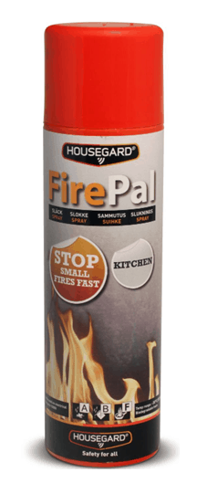 housegaard-brandslukker-400-ml