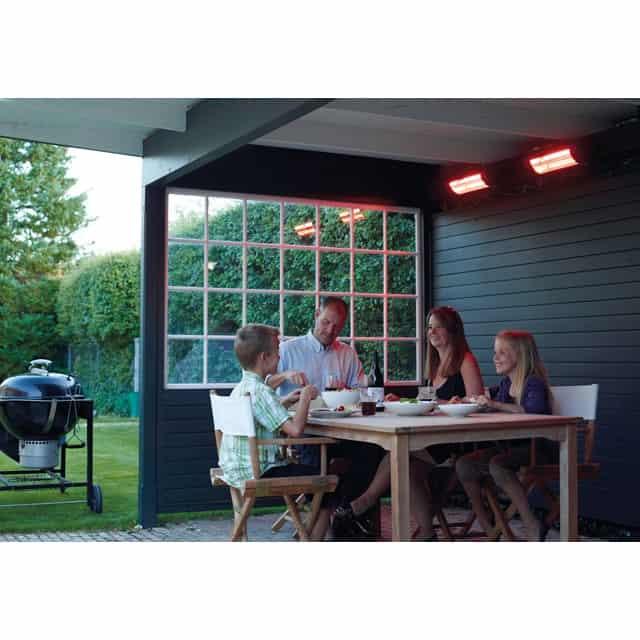 terrassevarmer-fra-solamagic-med-afbryder-3