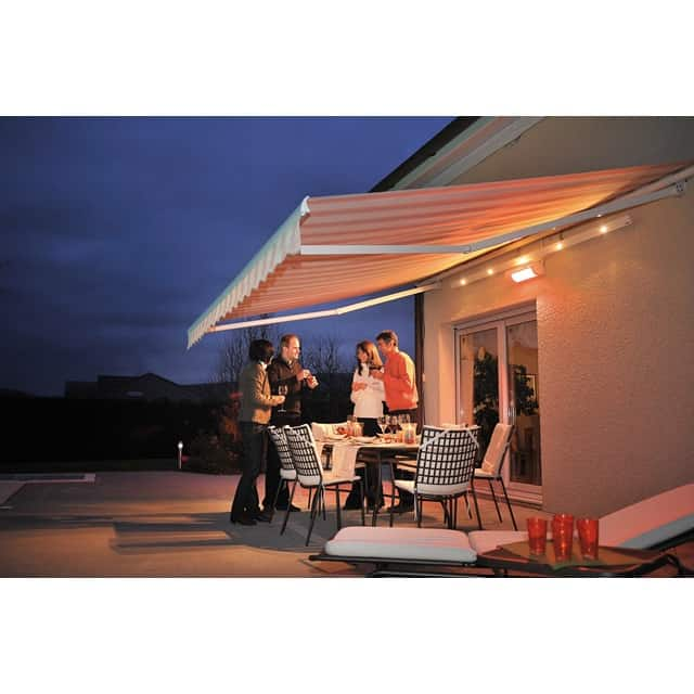 terrassevarmer-fra-solamagic-med-afbryder-4