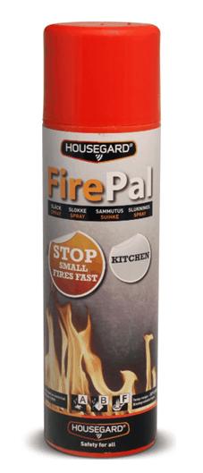 housegaard-brandslukker-400-ml